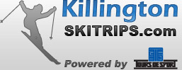 Killington SkiTrips.com